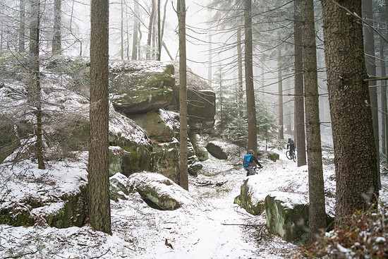 20181121-02L Zittauer Gebirge