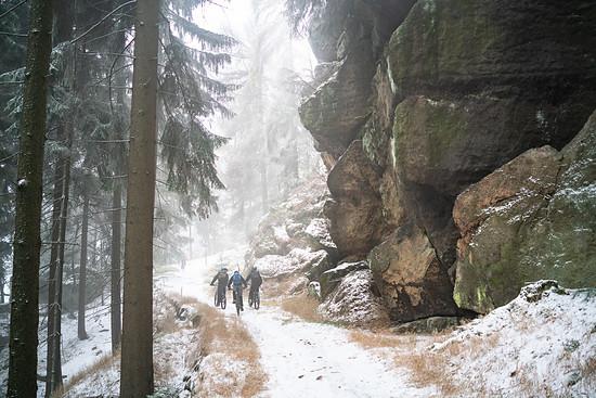 20181121-01L Zittauer Gebirge