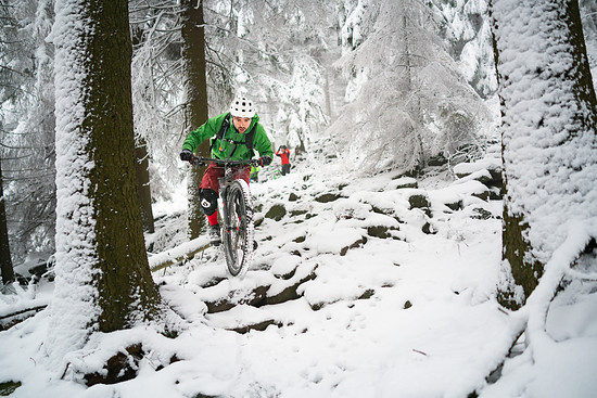 20181215-20L Bautzen