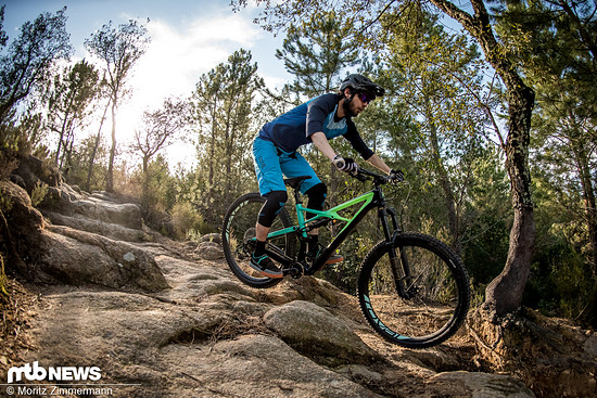 specialized-enduro-action-0668