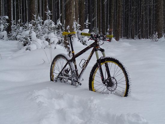 456 Schnee 3