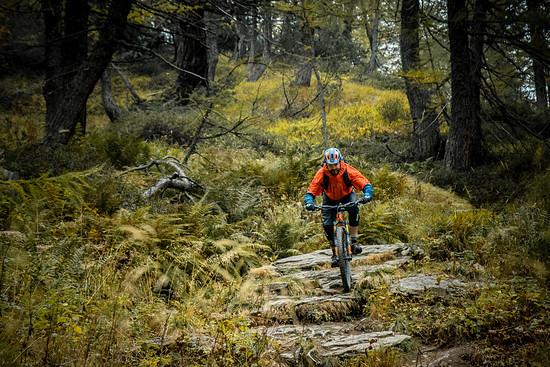 ben-trail-rockgarden