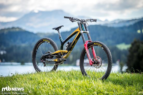 2306494-wtwz5hjfzf0s-worlds bikes yt johann potgieter 6639-original