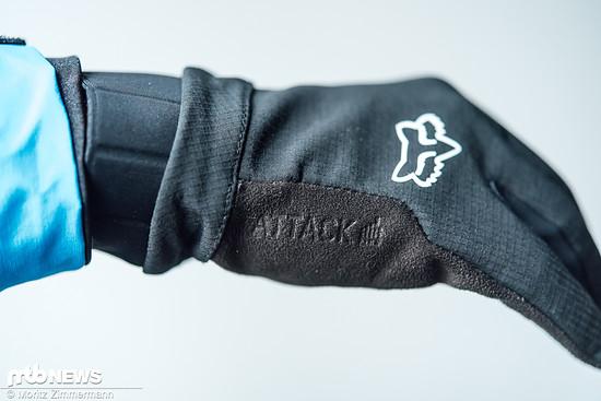 fox-attack-fire-3003