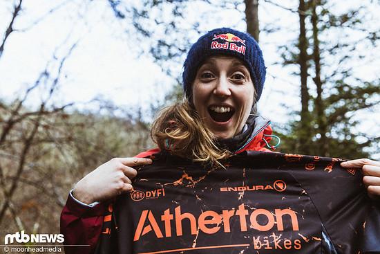 Atherton Bikes-6542