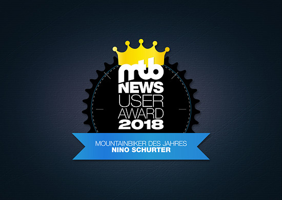 user awards gold Sportler in