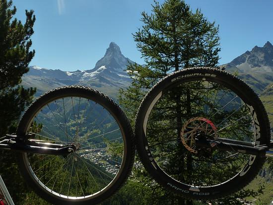 genuss-biken zermatt