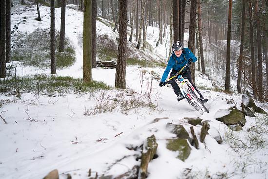 20190126-16L Zittauer Gebirge