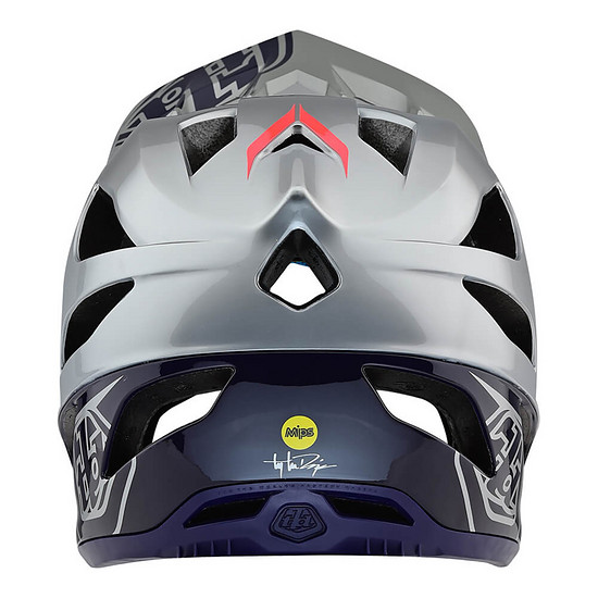 stage-helmet-race SILVERNAVY-4