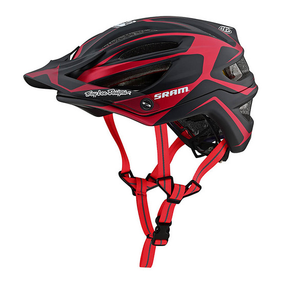 19-tld-a2-dropout-helmet RED-1