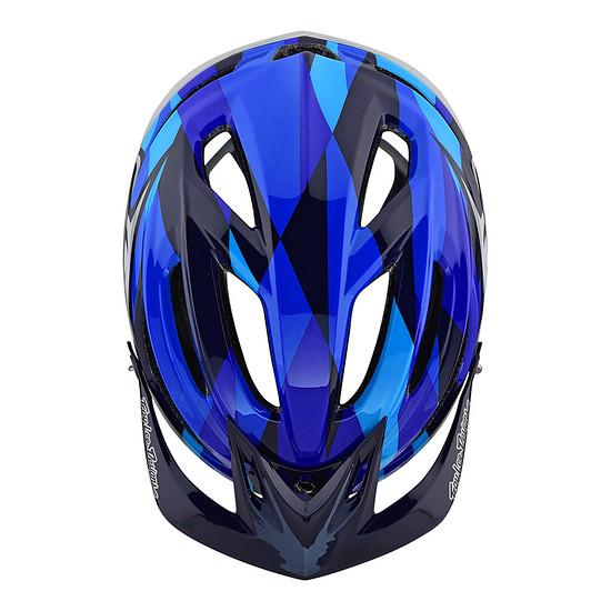 19-tld-a2-jet-helmet BLUE-3