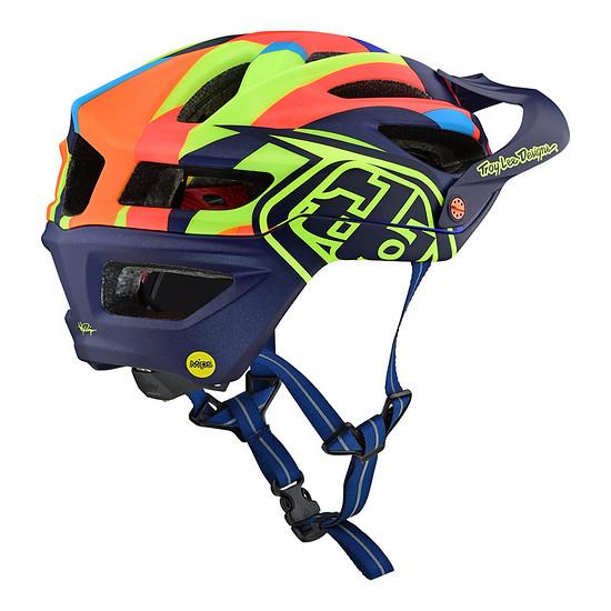 19-tld-a2-jet-helmet YELLOW-2