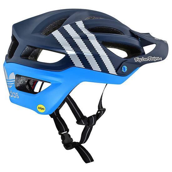 19-tld-a2-adidas-team-helmet NAVYLIGHTBLUE-2 (1)