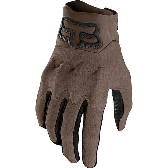 Fox Defend D30 Glove 2
