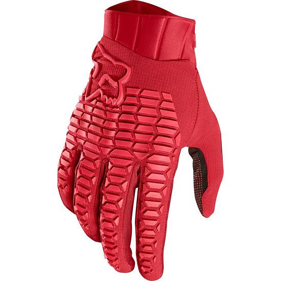 Fox Defend Glove