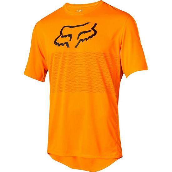 Fox Ranger Foxhead Jersey