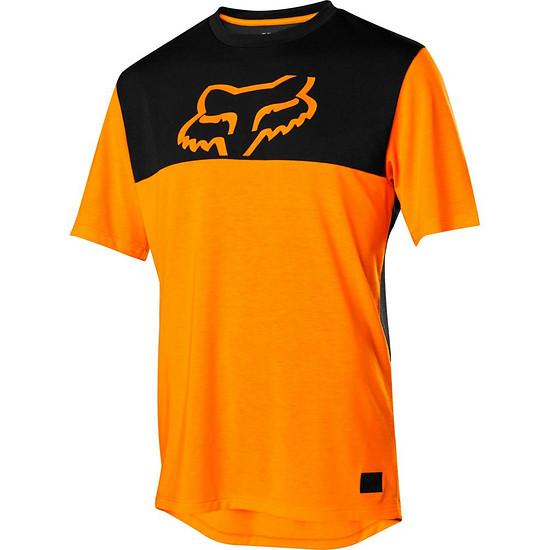 Fox Ranger Drirelease Jersey