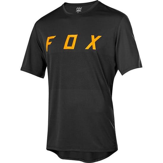 Fox Ranger Fox Jersey