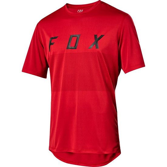 Fox Ranger Fox Jersey