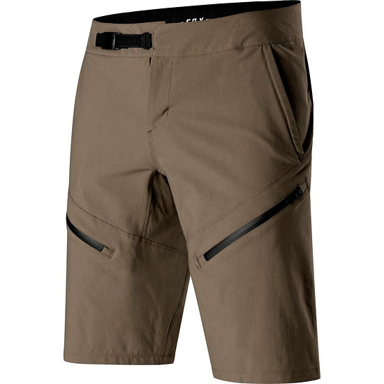 Fox Ranger Utility Short 2