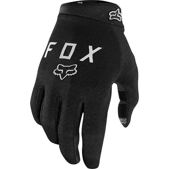 Fox Ranger Gel Gloves 4