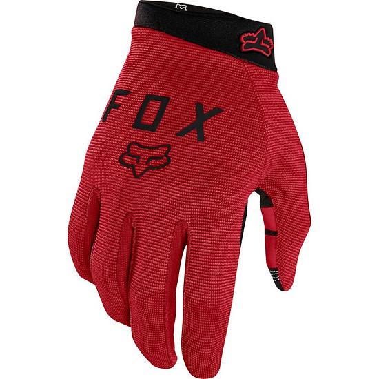 Fox Ranger Gel Gloves 1