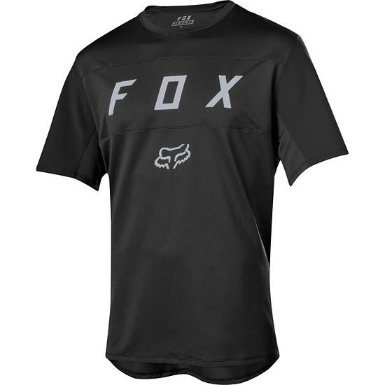 Fox Flexair Moth Jersey 3