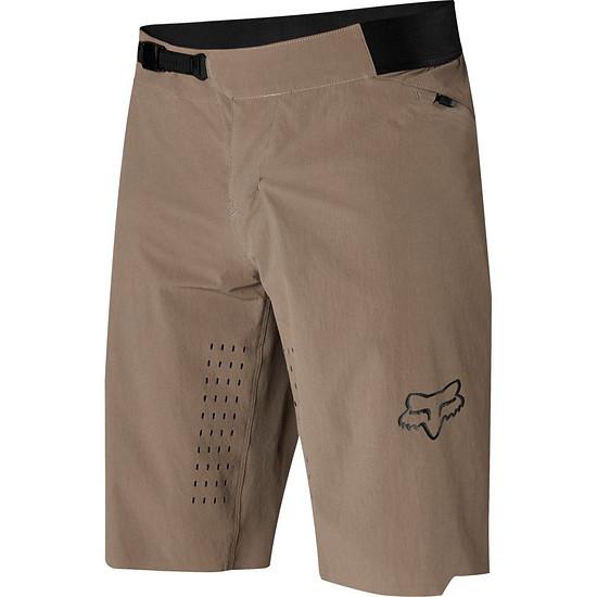 Fox Flexair Shorts 3