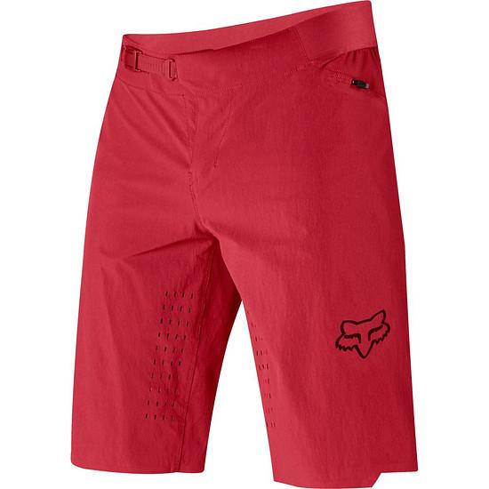 Fox Flexair Shorts 1