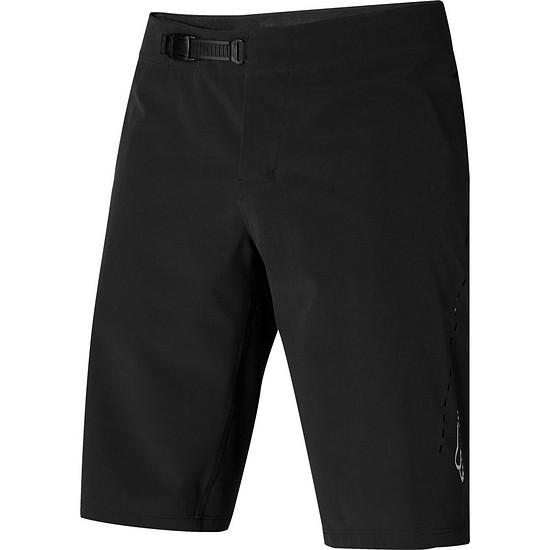 Fox Flexair Lite Shorts