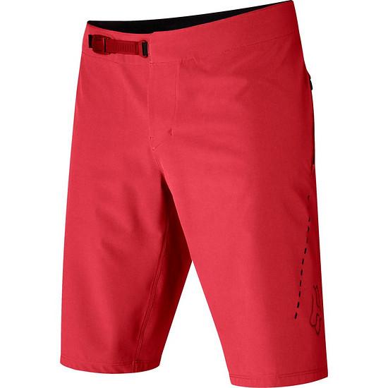 Fox Flexair Lite Shorts 1
