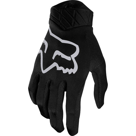 Fox Flexair Glove 4
