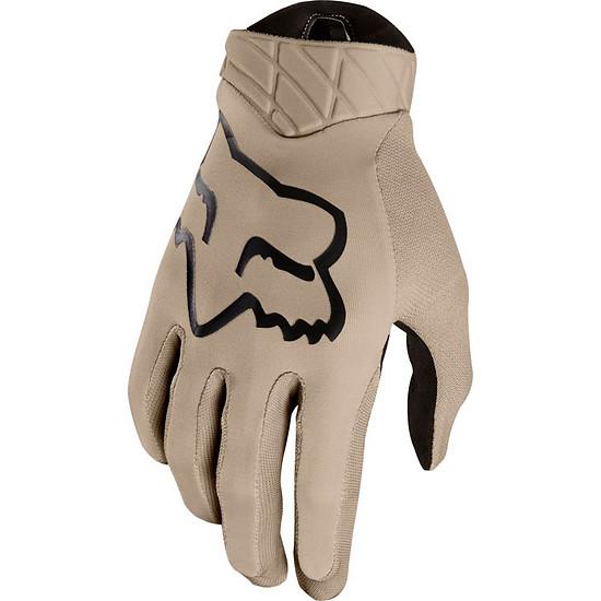 Fox Flexair Glove 3