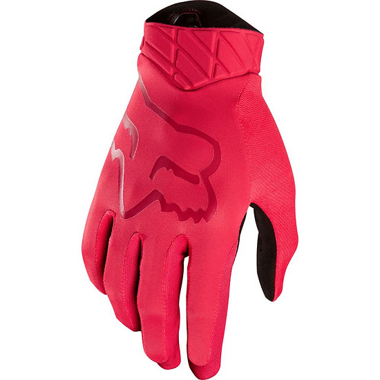 Fox Flexair Glove 2