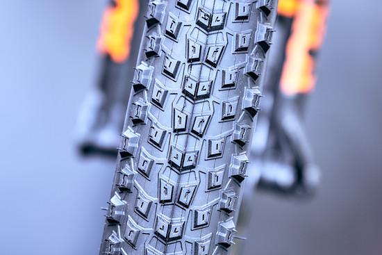 Die vier Profile will man bei Pirelli auf die Einsatzbereiche maßgeschneidert haben