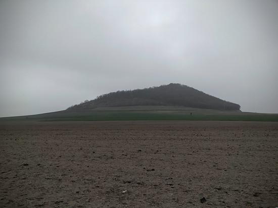 085 - Expedition Vulkanland