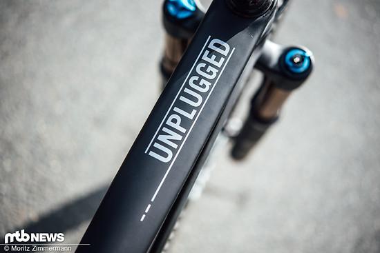 bold-unplugged-v2-3593