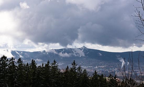 20190319-04L Liberec