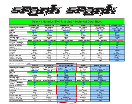 spank-specs