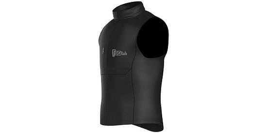 sqlab.bekleidung.vest.one11
