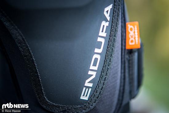 Endura Helm und Protektion DSC 7318