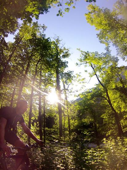 GoPro serienbild