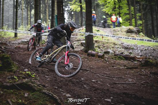 Willingen IXS Downhill Cup #1 2019