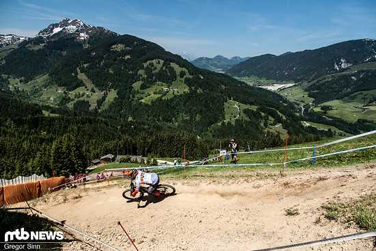 Leogang World Cup Finale-0272