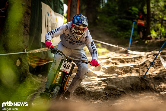 Leogang World Cup Finale-0646