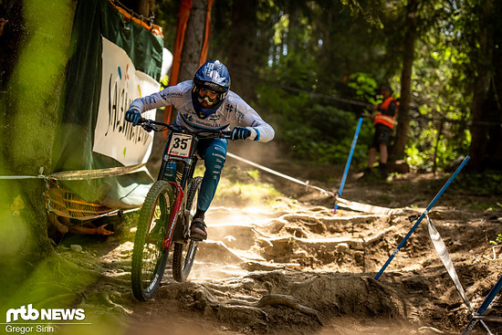 Leogang World Cup Finale-0649