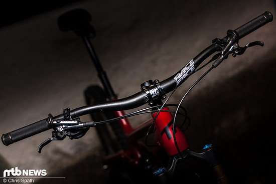 Foto Chris Spath Transition Sentinel Racebike-0610