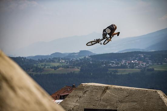 Cworx Innsbruck 10506 Slopestyle Johansson