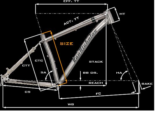 16A80DA8-971C-4ED0-9B86-D5EE6F372DCA