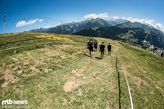 les-gets-trackwalk-4097